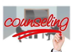 consulenza_gratuita_servizio_recupero_crediti_in_Italia