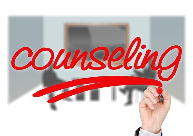 Consulenza gratuita gestione recupero crediti