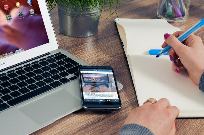 Recupero crediti: domande più frequenti e chiarimenti