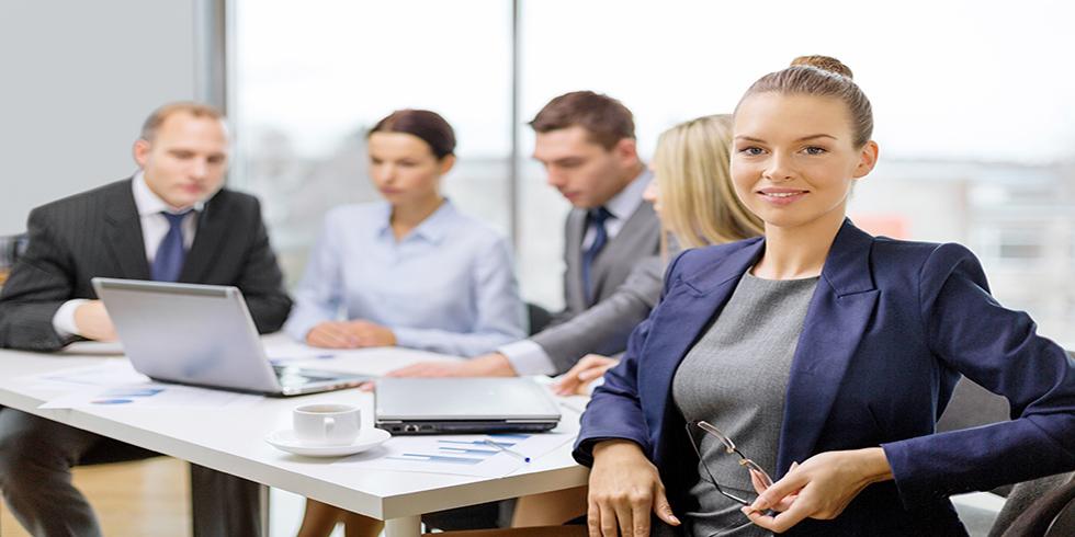 gestione crediti insoluti privato e pubblico Credit Solutions