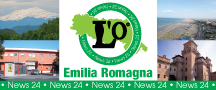 EmiliaRomagnaNews24
