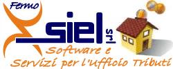 Logo_SIEL_2017
