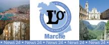 MarcheNews24