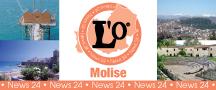 MoliseNews24