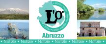 abruzzo-notizie