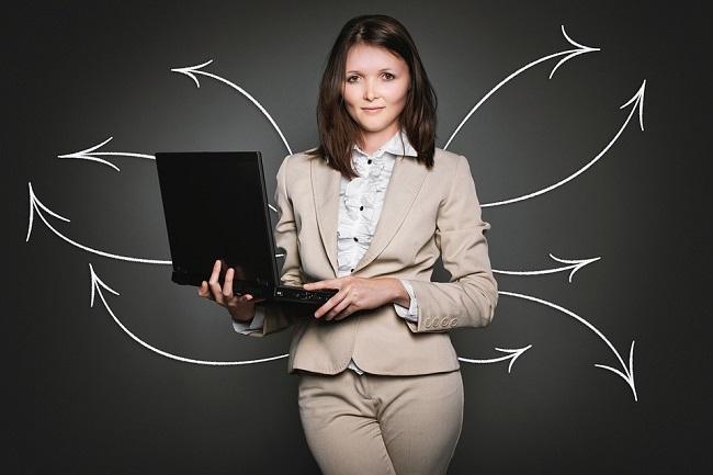 Corro il rischio di perdere il mio cliente insolvente?