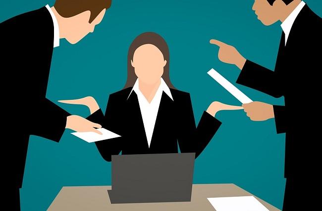 In caso di esito negativo per le pratiche di recupero crediti cosa posso fare?