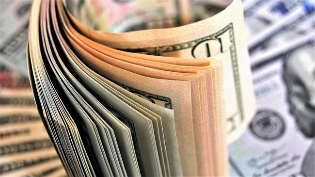 Quanto spendo per il servizio di recupero crediti?