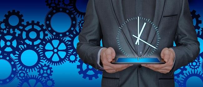 Quali sono i tempi di lavorazione di una pratica di recupero crediti?